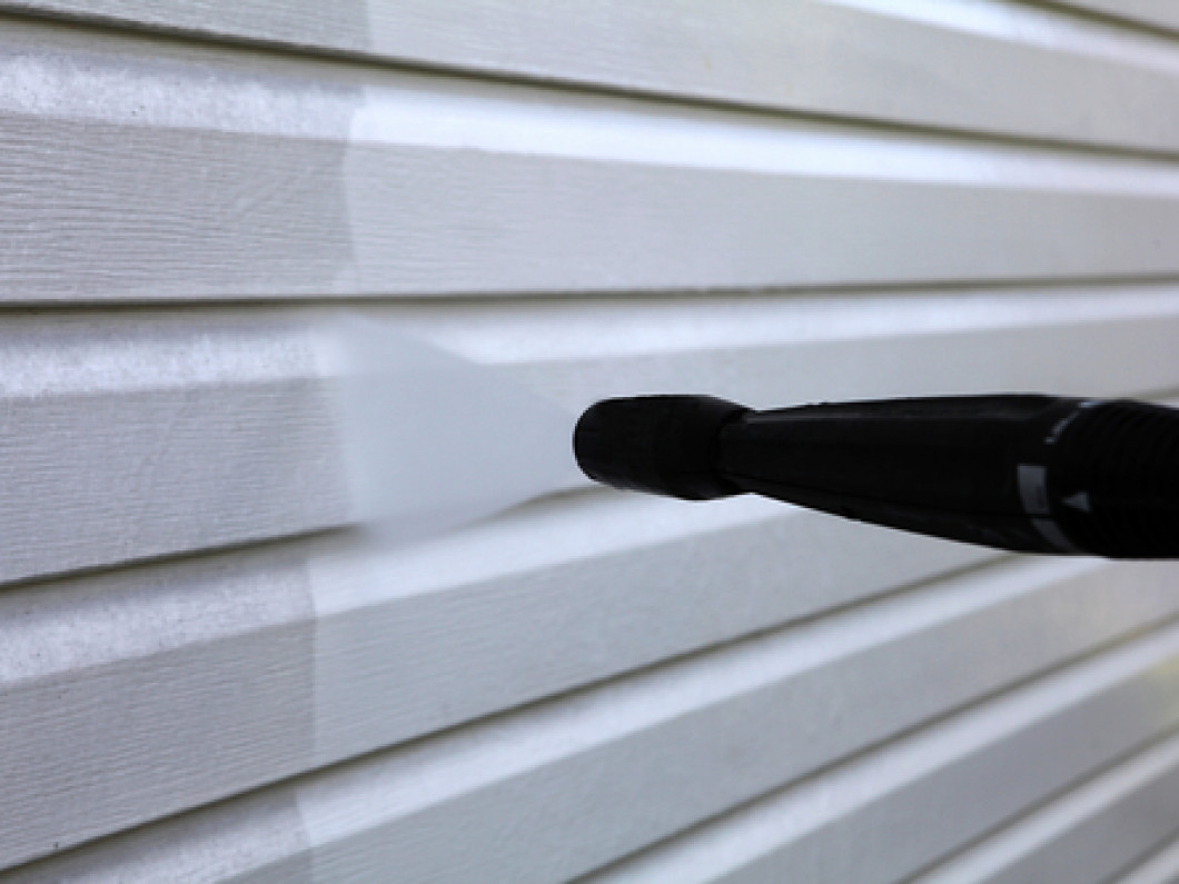 Why you should care about your house siding